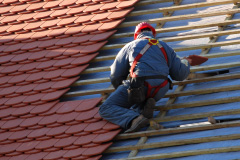 approved roofing nebraska